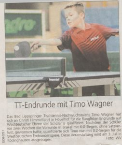 Timo (2)